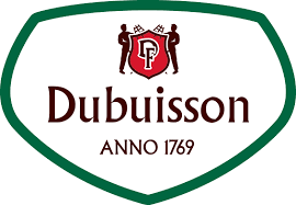 Dubuisson Scaldis Amber Ale Beer