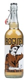 Rogue Dark Rum beer