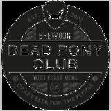 Brewdog Dead Pony Club Beer