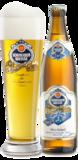 Schneider Weisse Tap 2 Mein Kristall beer