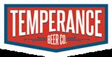 Temperance Root Down beer