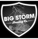 Big Storm Arcus IPA beer