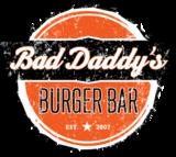 Bad Daddy's Blonde Ale beer