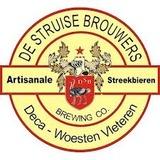 De Struise Pannepot Old Fisherman's Ale 2011 beer