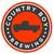 Mini country boy 2nd crop wet hop