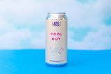 (405) Cool Out beer