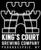 Mini kings court motu mist 1