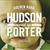 Mini golden road brandy hudson porter