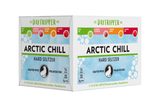 Arctic Chill Daytripper Mix Pack beer