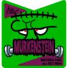 Austin Brothers Murkenstein beer