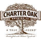 Charter Oak Variety Pack beer