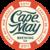 Mini cape may city to shore 5