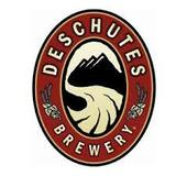 Deschutes Landmark Variety Pack Beer