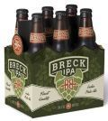 Breckenridge Breck IPA Beer