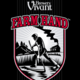 Brewery Vivant Farm Hand beer