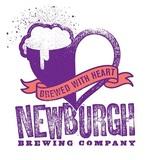 Newburgh Small Beer beer