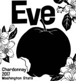 Charles Smith 'Eve' Chardonnay 2017 wine