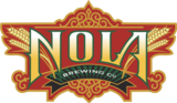 NOLA Mechahopzilla Beer
