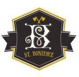 St. Boniface Paideia Pale Ale Beer