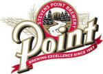 Stevens Point JP's A Cappella Beer