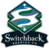 Mini switchback slow fermented brown ale