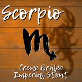 Chafunkta Scorpio beer