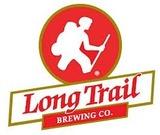 Long Trail Farmhouse IPA Sampler Beer