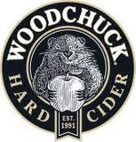 Woodchuck Hard Cider Dry Hop Beer