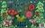 Mini 18th ward sonic bloom 1