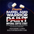 Mini half day s mores barrel aged warrior paint 1