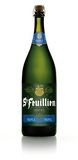 St Feuillien Tripel 3L beer