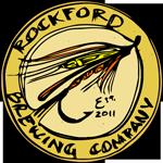 Rockford Hoplust IPA beer