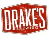 Drakes Abdominal beer