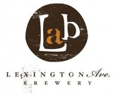 Lexington Kentucky Black Mountain IPA Beer