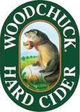 Woodchuck Smoked Cider beer