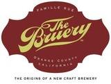 Bruery Gray Monday beer