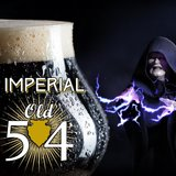 Chafunkta Imperial Old 504 beer