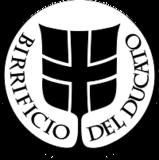 Birrificio Del Ducato Verdi Anniversario beer