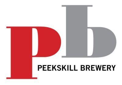 Peekskill Maltballs beer Label Full Size