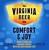 Mini virginia beer co comfort joy 1