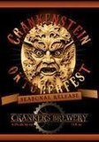 Cranker's Crankenstein beer