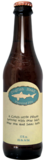 Dogfish Head Piercing Pils Beer