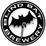 Blind Bat Sweet Potato Saison beer