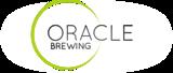 Oracle NewNow: Michigan Chinook beer