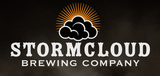 Stormcloud The Nightswimmer beer