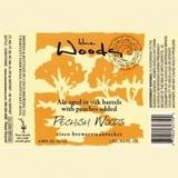 Cisco Pechish Woods Beer