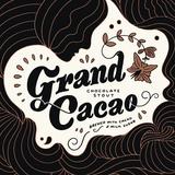 Troegs Grand Cacao beer