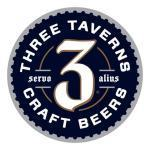 Three Taverns Festive Noel beer