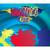 Mini skygazer watercolors replay 2