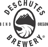 Deschutes The Abyss 2013 beer